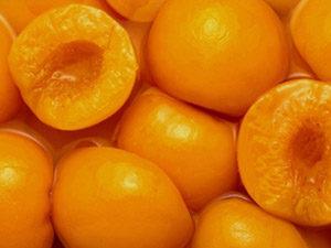 dzhulep-abrikosovyj