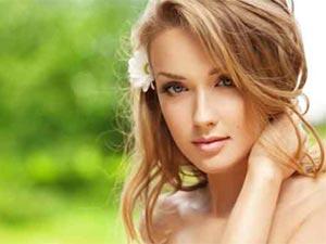 Всего 3 фактора в борьбе за красоту и молодость