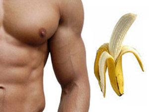 Углеводы для мышечной массы